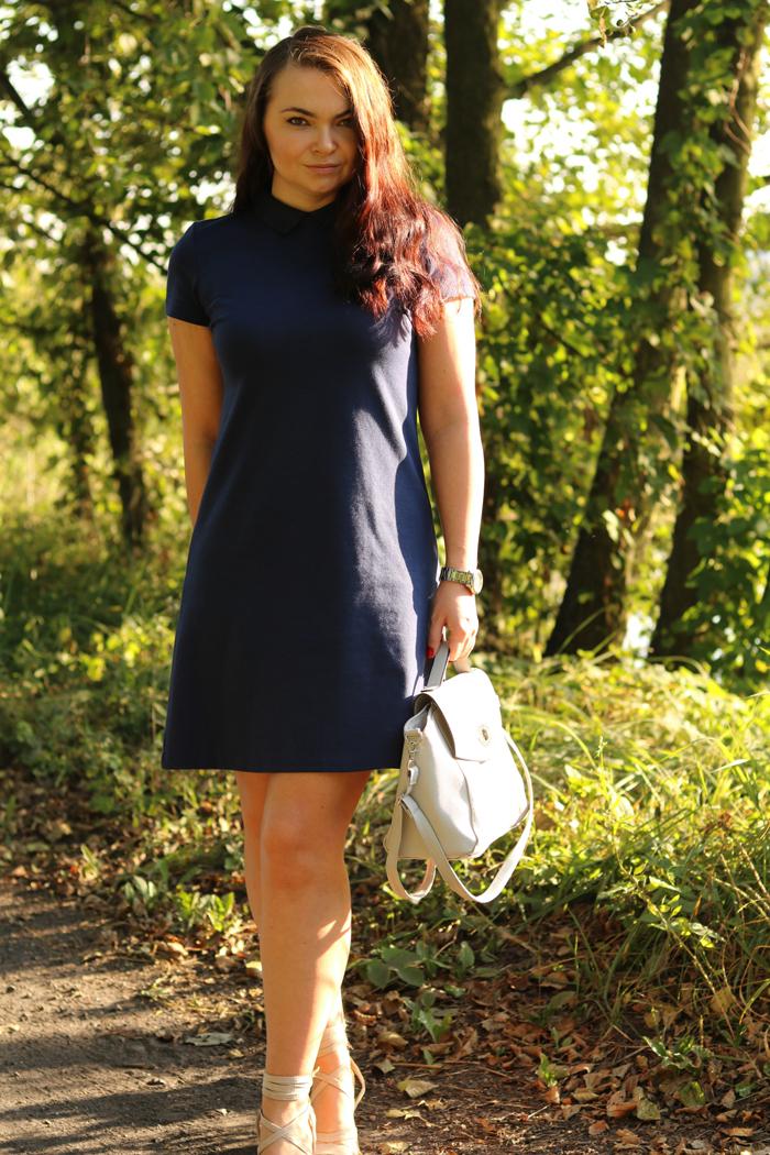http://www.monikabregula.pl/2016/09/stylizacja-sukienka-z-konierzykiem.html