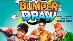 Bumper Draw Songs Pk - Bumper Draw Mp3 Songs Download