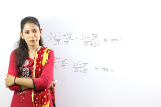 math by sandhya    math in seconds