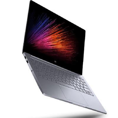 mi-laptop-air-notebook-13-otiummadrid