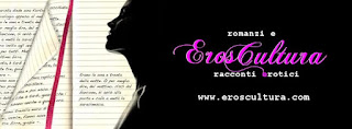 http://www.eroscultura.com/