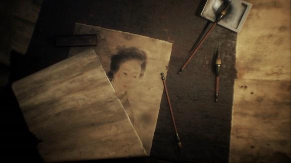 paper-dolls-original-pc-screenshot-www.deca-games.com-3