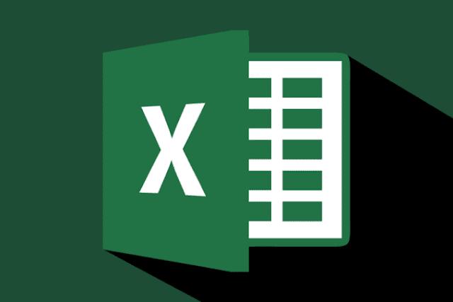 Excel'de Formül Nasıl Yazılır ? Excel'de Formül Yazma