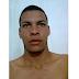 Homem natural de Nova Fátima é morto a tiros dentro da casa da mãe em Simões Filho