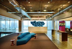 Atlanta Internet Marketing Company