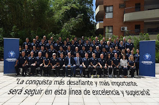 arbitros-futbol-curso-asesores
