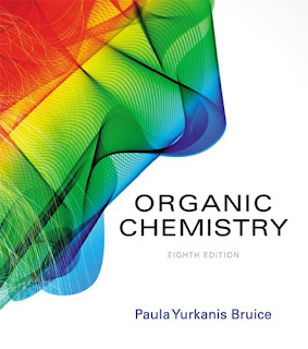 Organic Chemistry - 8th Edition Paula - pdf free download