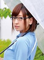 ORETD-359 ナガサワさん