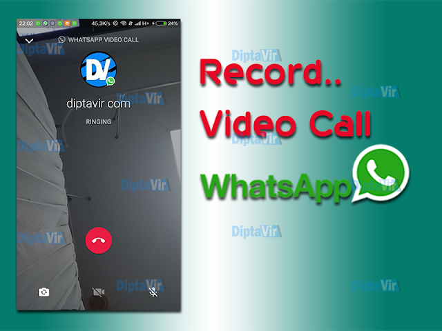 cara-rekam-video-call-di-whatsapp