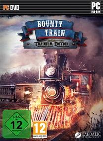bounty-train-pc-cover-www.ovagames.com