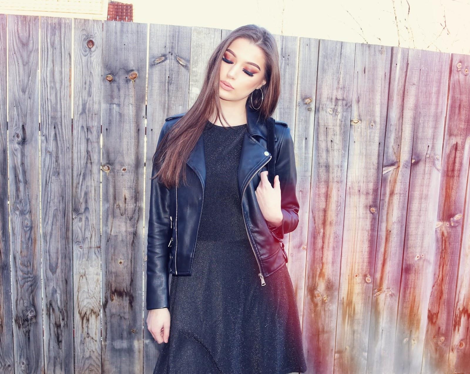 IMG 1621 01 LITTLE BLACK DRESS | DROPSHIP   CLOTHES