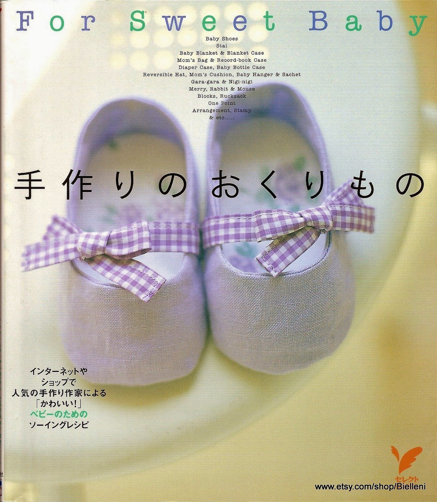 DIY, Needlefelt,Needle,Felt,felting,sewing,crafts,fabric, sew,japanese,ebook,pdf, pattern,kawaii,plushie,toys,dolls,sweets, foods,kids,children, cake,schemi,diagram,accessories,baby,buku, flanel,kain,fabric,kreasi,patchwork,bib,shoes,bags,
