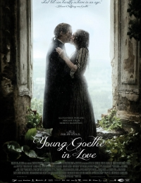 Young Goethe in Love | Bmovies