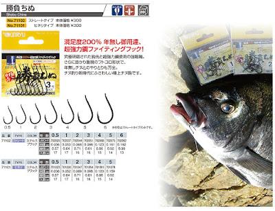 http://www.kinryu-hline.co.jp/shop/?p=78