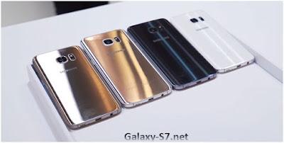 Samsung galaxy S7 cu co dang mua khong