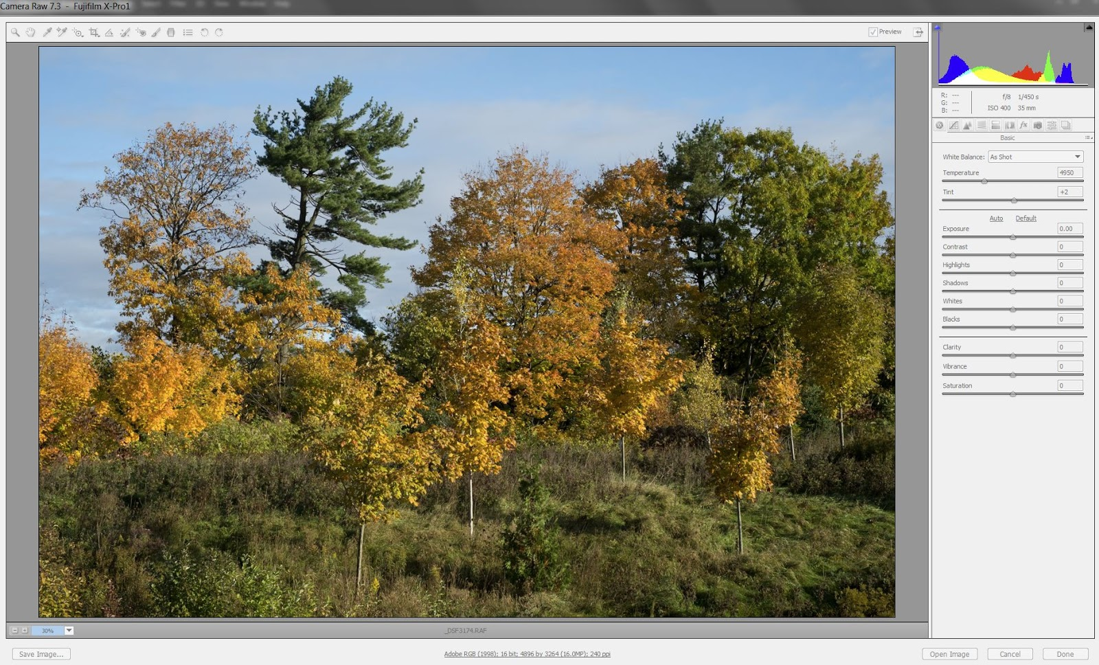 vk photo blog: Capture One Pro 7 0 2 (beta) with X-Trans support