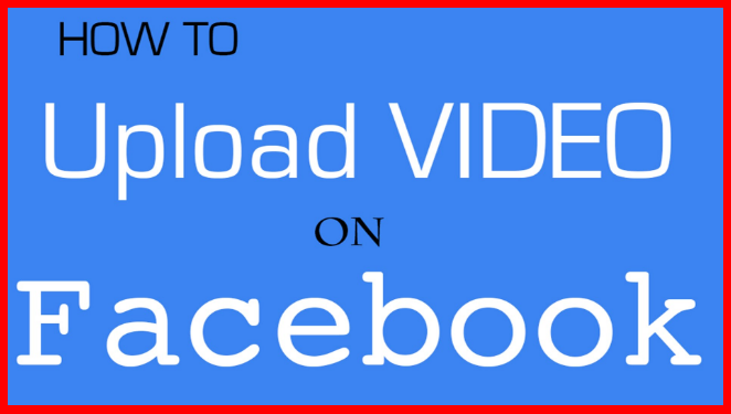 how to make videos upload faster on facebook from iphone