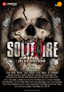 Download Film Indonesia Solit4ire (2014) MP4