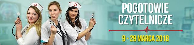 http://www.taniaksiazka.pl/PogotowieCzytelnicze?utm_source=facebook&utm_medium=link&utm_campaign=pogotowie_czytelnicze
