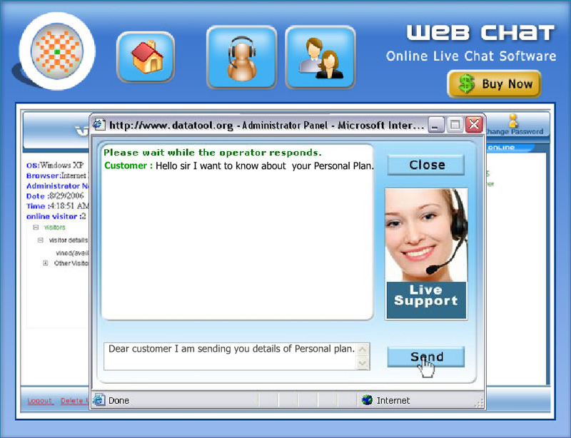 online homework help chat ssays for  connect to a tutor now for math help algebra help english science