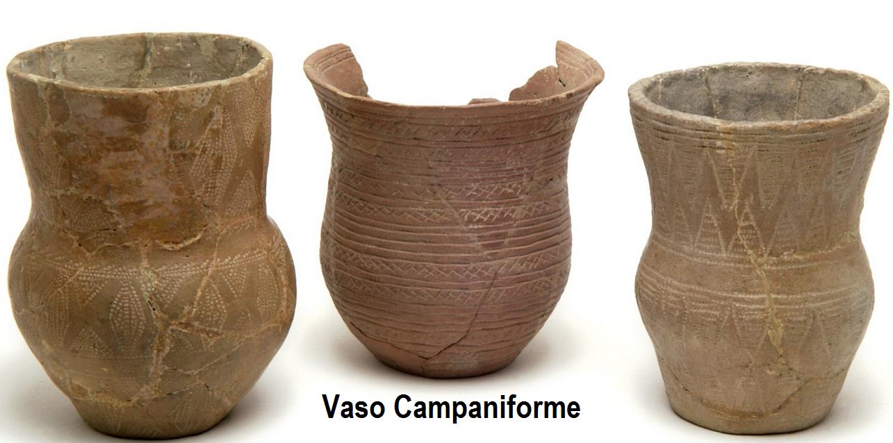 Quotidiano Honebu Di Storia E Archeologia Archeologia In Sardegna