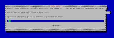parámetro_relay