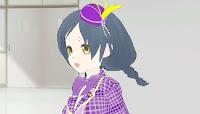 Mahou Shoujo? Naria Girls 02