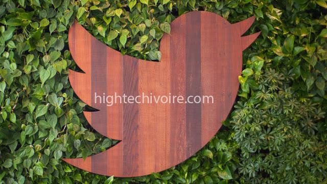 twitter-notifications