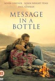 Watch Message in a Bottle Online Free 1999 Putlocker