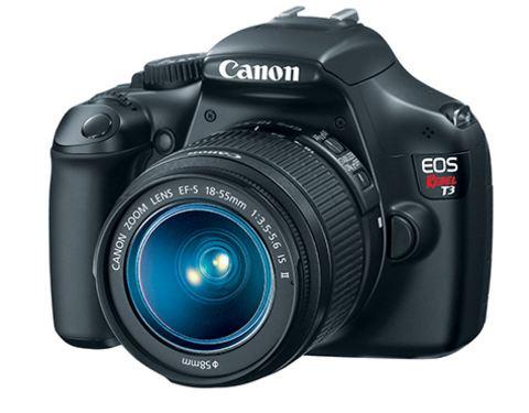 Harga dan Spesifikasi Kamera Canon Eos 1100D-Rebel T3 - Spesifikasi dan Harga  Kamera Canon Eos 1100D   Rebel T3 . Sebelum sobat membeli kamera alangkah  ... 7f35c449ab