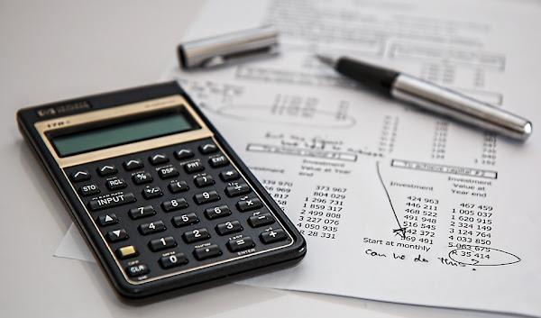Importancia de la contabilidad en el éxito de la empresa