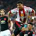 United tropeça contra o Sunderland e se complica mais ainda