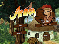 download games adventure, anka game, anka, free games adventure