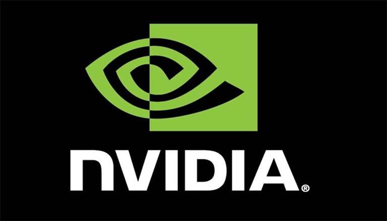 Nvidia Merilis Pembaruan Driver 416.81 WHQL Untuk Windows 10 Disertai Perbaikan