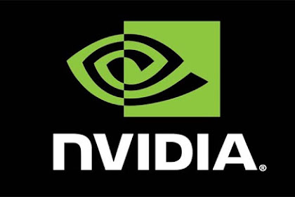 Nvidia Merilis Pembaruan Driver 416.81 WHQL Untuk Windows 10 Yang Disertai Perbaikan