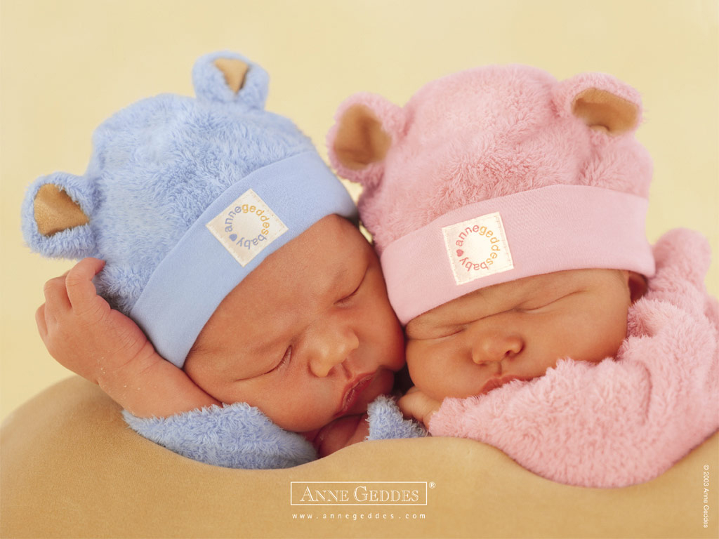 Cute Babies Sleeping Images: Wallpaper Desk : Cute Baby Wallpaper, Cute BabiesWallpaper