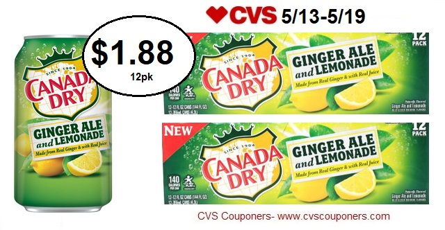 http://www.cvscouponers.com/2018/05/hot-pay-188-for-canada-dry-ginger-ale.html