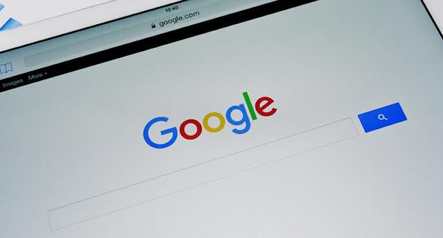 قم بأستخدام جوجل بشكل أحترافى واستهداف أفضل النتائج فى البحث - دكتور كابلو للمعلوميات