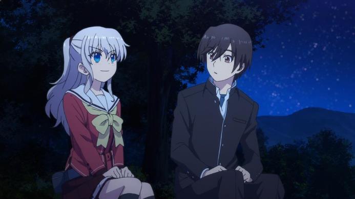 Permalink to Daftar Anime Action Terbaik Sepanjang Masa