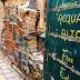 [DICAS] Libreria Acqua Alta - Veneza