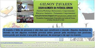 https://www.facebook.com/gilson.tavares.5/videos/1115094818562502/
