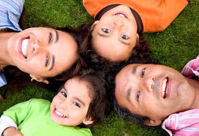 Pelan Takaful 1 Keluarga