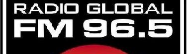 Radio Global FM Bali