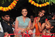 Kajal launch mugdha art studio