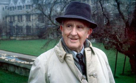 Tolkien è ariano? La storia della lettera del 1938
