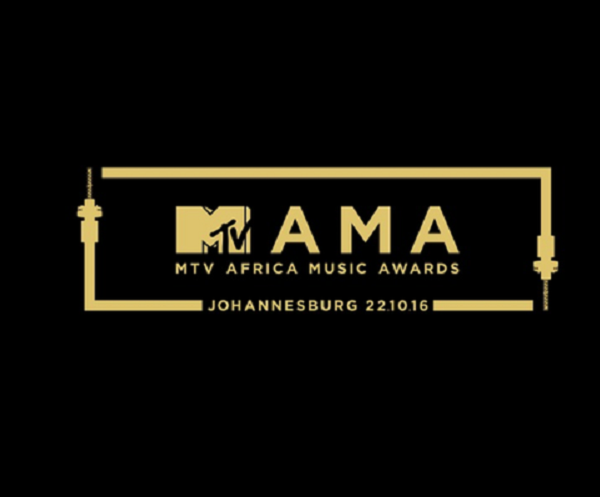 MTV Africa Music Awards (MAMA) 2016