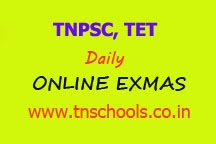 tnpsc gk online test in tamil-part-06