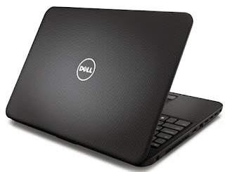 Dell-inspiron-3521-drivers-download-for-windows