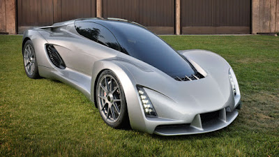 mrtechpathi_3D_printed_cars