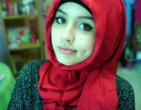 Arabi girls